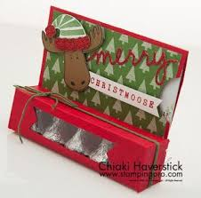 best 25 gift card holders ideas on gift