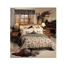Pink Mossy Oak Comforter Set Search Results For Comforter Sets Rural King