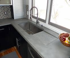 cingküche outdoor kitchen island 20 images kitchen breakfast bar wrap