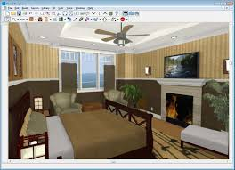top free 3d home design software interesting top free 3d interior design softwa 35117