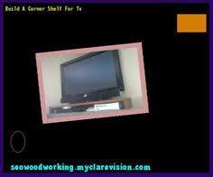 Dvd Shelf Woodworking Plans by How To Build Shelves In A Garage 075508 Woodworking Plans And