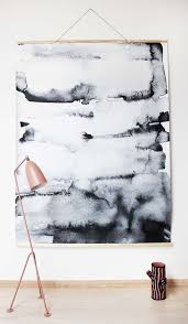 Wall Decorations For Living Room Best 10 Diy Wall Art Ideas On Pinterest Diy Art Diy Wall Decor