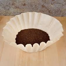 Coffee Shop Powder Room Coffee Shop Equipment List Supply Your Coffee Shop