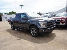 terrebonne ford used trucks 2017 ford f 150 for sale houma la