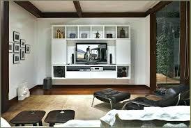 Tv Stands For Flat Screen Tvs Tall Corner Tv Stands For Flat Screens Furniture Threshold