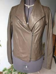 casual corner women u0027s black long sleeve wool suit jacket blazer sz
