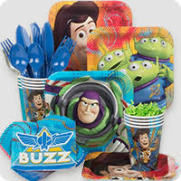 toy story birthday party supplies wholesalepartysupplies com