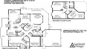 emejing american home design plans contemporary interior design