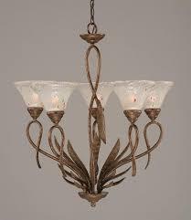 chandeliers design awesome amazing bathroom light shades habitat