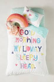baby bedding u0026 crib sheets anthropologie