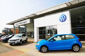 volkswagen listers volkswagen nuneaton vw servicing nuneaton vw dealer