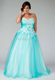 24 best prom dresses images on pinterest quince dresses formal