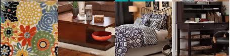 Sofa Mart Waco Tx Furniture Row Pay U0026 Benefits Glassdoor