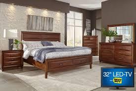 Gardner White Bedroom Furniture King Bedroom Set Bedroom Elegant Ashley Furniture Sleigh Bed For