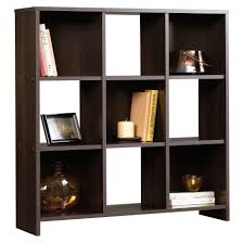 Wooden Wall Mounted Bookshelves by Furniture Interior Stunning Interior Ideas Using Green Wood Wall