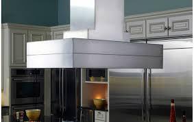 Nutone Kitchen Exhaust Fans by Kitchen Kitchen Fan Filter Elegant Kitchen Hood Exhaust Fan