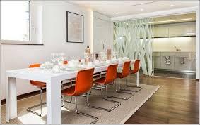 stühle küche einrichtungsideen küche einrichtungstipps modern stühle
