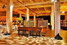san francisco wedding venues dogpatch studios the day wedding venues san