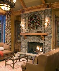 mountain homes floor plans rustic mountain house plans home plans u0026 designs