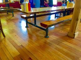 pipe table legs kit black pipe picnic table legs table base diy parts