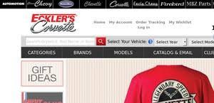 ecklers corvette c4 eckler s corvette reviews 11 reviews of ecklerscorvette com