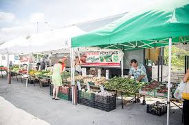 is stock market open on friday after thanksgiving farmers u0027 markets in toronto by day of the week