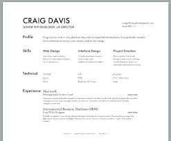 resume builder templates resume builder free india on line resumes the best ideas