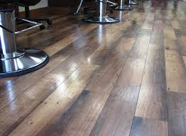 affordable laminate flooring in cincinnati ohio jlg floors more