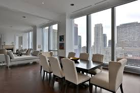 condo renovations high end condominium remodeling