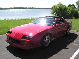 1992 camaro rs for sale 1992 chevrolet camaro overview cargurus