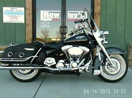 rowley u0027s powersports buy sell rent your one stop motorcycle