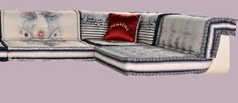 prix canap mah jong mah jong roche bobois occasion roche bobois l shaped sofa and