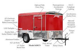 car diagram car diagram inspirational how to wire trailer lights