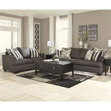 Best  Ashley Furniture Prices Ideas On Pinterest Charcoal - Low price living room furniture sets