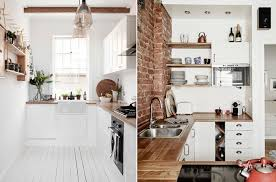 kitchen inspiration ideas small kitchen inspiration icontrall for