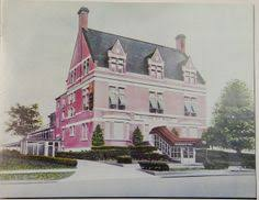 funeral homes in cleveland ohio black history house of wills funeral home oldest black owned in ohio