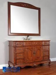 Home Design Outlet Center Bathroom Vanities 69
