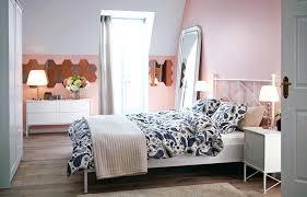 design your own bedroom online free design your own bedroom littleplanet me