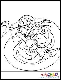 lego ninjago ready fight lego ninjago coloring pages