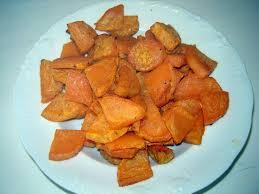cuisiner patates douces cuisiner une patate douce 100 images goûter coréen les patates
