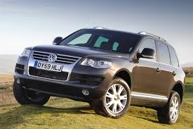 used lexus for sale in england the best used luxury cars for less than 10k parkers