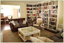 zig zag corner bookcase zig zag lack shelf bookcase zigzag