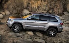 trailhawk jeep srt jeep grand cherokee trailhawk 2017 wallpapers and hd images