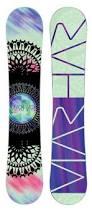 best 25 snow board ideas on pinterest snowboarding freeride