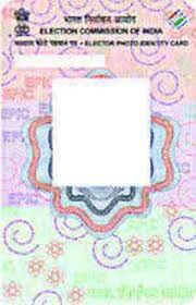 buy optical frame and labels lowest price optical and jewelry tags