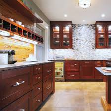 custom made cabinets for kitchen bulk buy custom made solid wood kitchen cabinet price comparison