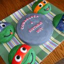 very good ideas birthday cakes for 11 year old boy and fantastic
