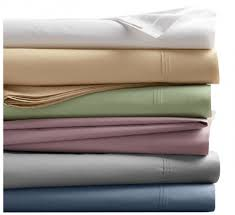Sears Bedding Clearance Sears Canada Clearance Sale Save Up To 85 Off In Bedding