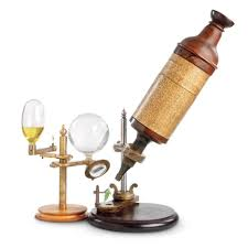 compound light microscope facts invention of the microscope microscope facts dk find out