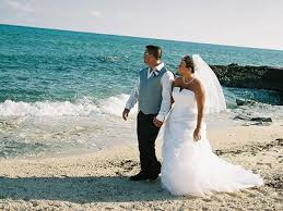 travel registry wedding honeymoon registry